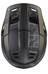 IXS Xact Fullface Helmet black/gun metal